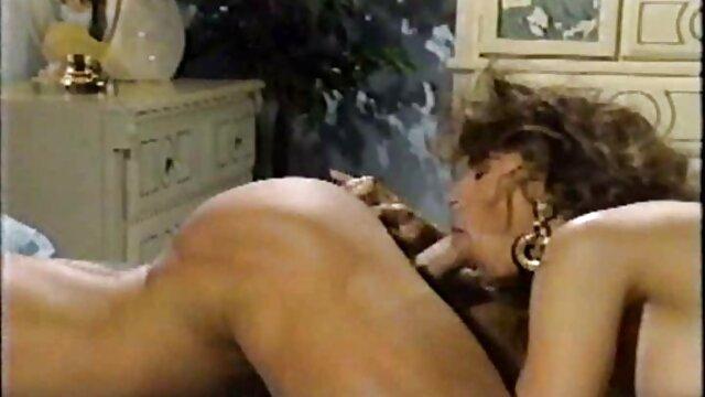 Սեքսը երիտասարդ արաբական սեքս ֆիլմեր աղջկա հետ, նկարահանվել է մինի