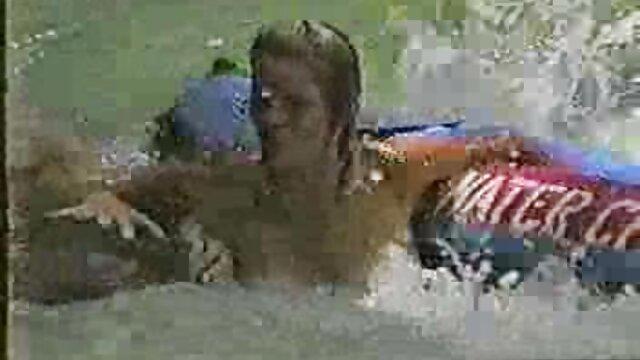 Շեկ Լուսանկարը Հինդի Սեքս տեսանյութեր POV ոճը լակոտ օտար