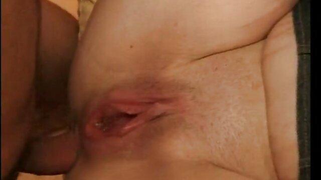 Բրաունը օրգազմ է, ձեռնաշարժություն, Թամիլերեն սեռական տեսանյութեր ձեր էշի մեջ: