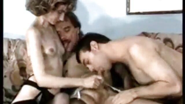 Փոխանակեք սեռական անկողնում հինդի զուգորդվել պոռնո