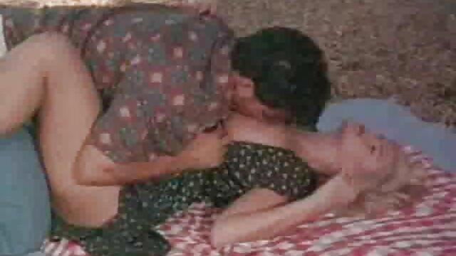 դասական. Բեթհովենի ֆիլմը սեքս ֆիլմ 19 դաշնամուրային թողարկում (երաժշտություն)