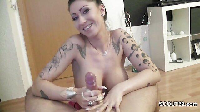Աղջիկ Ընտանեկան փենջաբի սեքս ֆիլմ սեքս, երիտասարդ զույգ