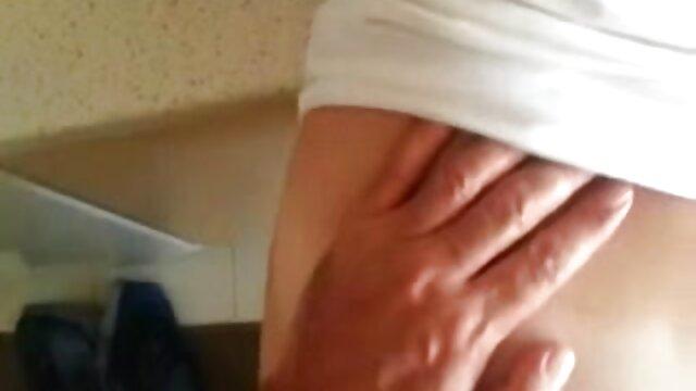 Ամեն ինչ Ռոյ սեռական տեսանյութեր բնական է, Ջոզեֆ լի, ոտքեր, ձեռնաշղթաներ % 26 Անջելինա Կաստրո ոտքով ձեռնաշղթաներ