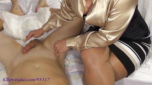 Hardcore օգուտները զբաղվել սեքս ֆիլմ սեքս սեքս սիրով