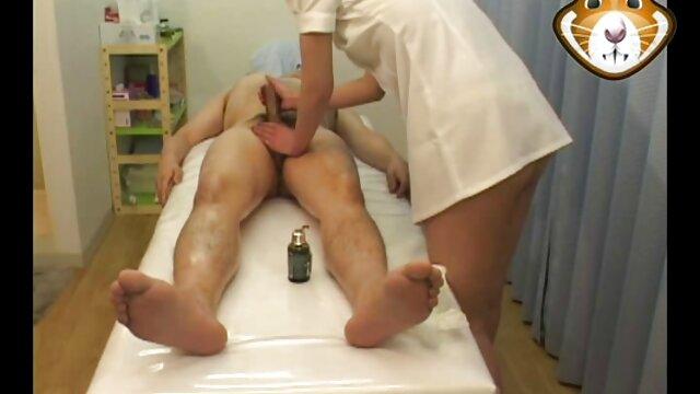 Christy սեքս տեսանյութեր ֆիլմեր Mack դժվար է ոտքերի